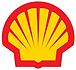 Shell logo.png