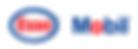 Esso mobile logo.png