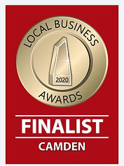 Camden awards 2020.jpg