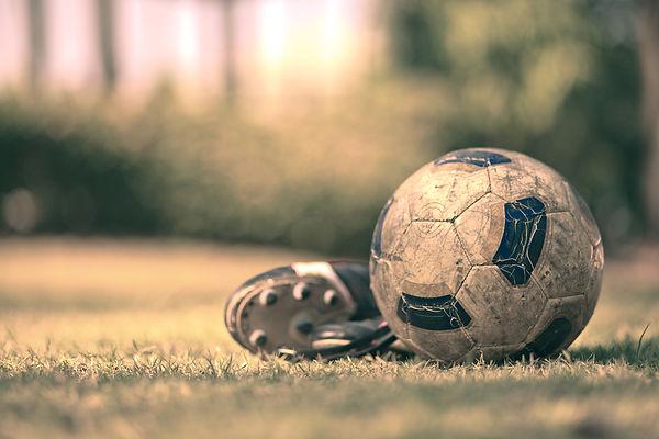 soccer, SocCORE Kids