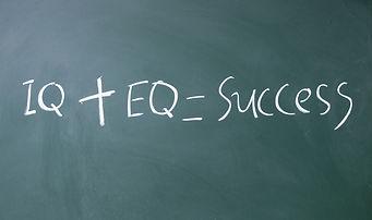 IQ_EQ