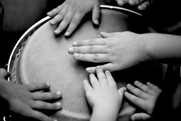 Kids drumming.jpg