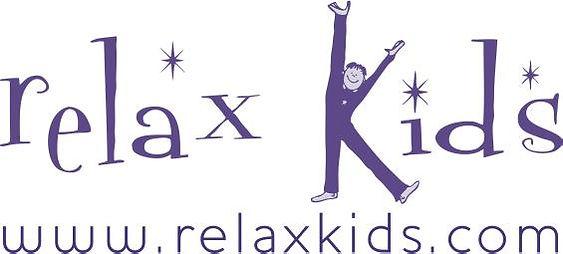 Relax Kids Sydney