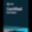 STUDIO KIBITZ Unity3D sertifikuotas instruktorius