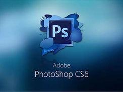 Photoshop pažinimas