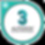 STUDIO KIBITZ 3ds Max sertifikuotas instruktorius
