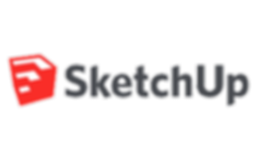 SketchUp Pro + V-Ray Next for SketchUp