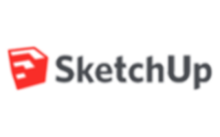 Trimble SketchUp Pro