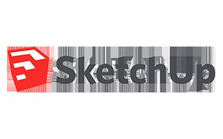 SketchUp Pro + V-Ray Next for SketchUp
