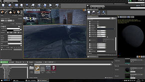 Importing The Assets