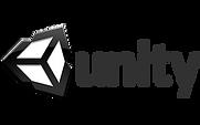 Unity3D CGISCIENCE