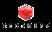 Redhisft CGISCIENCE