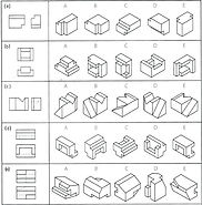 Drawing templates