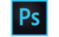 Adobe Photoshop Post-Produkcijai