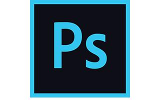 Vizualizacijų post-produkcija V-Ray ir Adobe Photoshop sprendimais