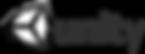 Unity3D logo.png