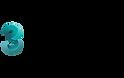 BIM projektų vizualizavimas 3ds Max ir V-Ray 5 sprendimais