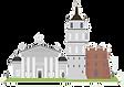 Kaunas.png