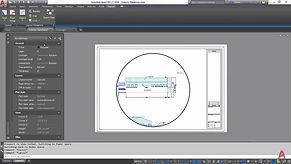 Drawing and modifying tools