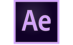 After Effects CGISCIENCE