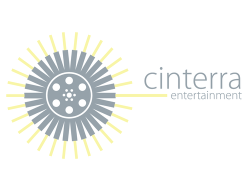 the word is spreading... thanks, Cinterra Entertainment!
