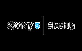 V-Ray 5  for SketchUp