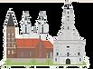 Vilnius.png
