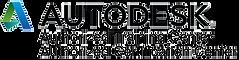 STUDIO KIBITZ Autodesk Partner