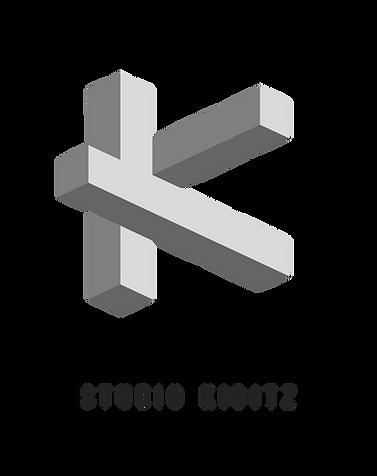 STUDIO KIBITZ