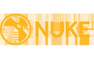 The Foundry Nuke