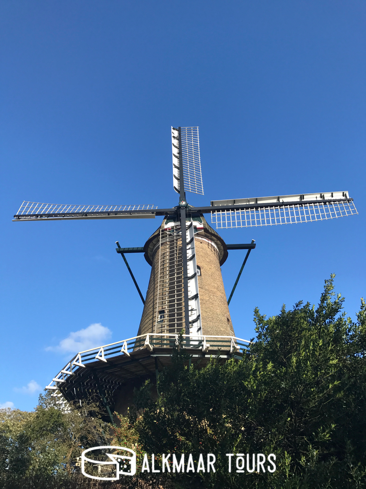 The Molen van Piet