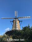 Molen van Piet, Alkmaar