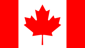 Canada and the Netherlands
