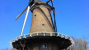 Open Monument Day in Alkmaar 2017