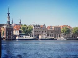 Beautiful Alkmaar
