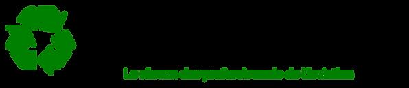 LogoMakr-4zzkii-300dpi (1).png