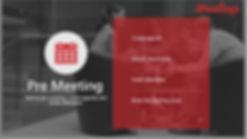 Toplantı_öncesi_ENG.jpg