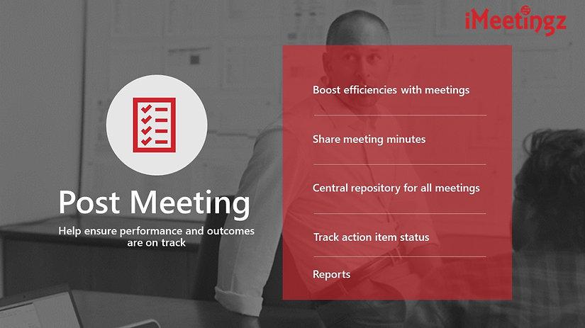 Toplantı sonrası ENG.jpg