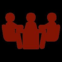 meet logo 2.png