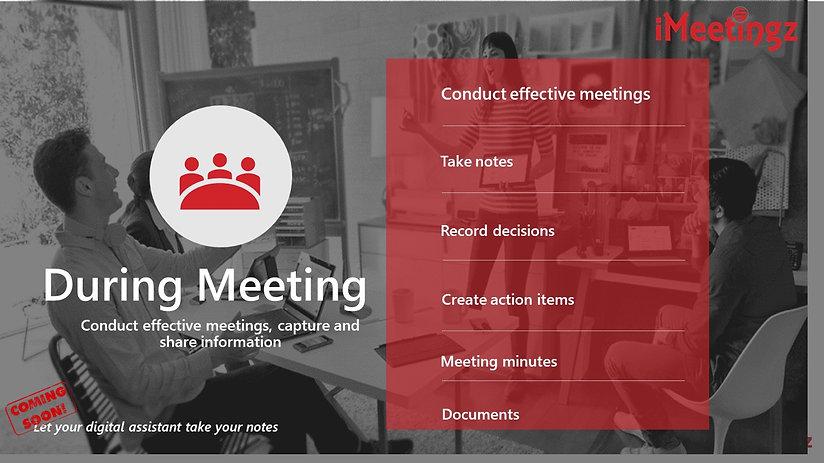toplantı anı ENG.jpg