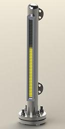 indicador magnetico.JPG