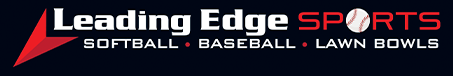 leading-edge-logo-2020.png