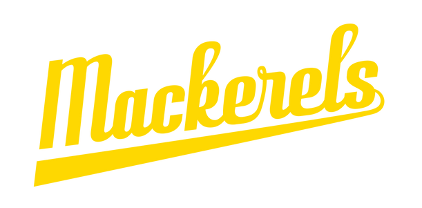 YellowLettering-01.png