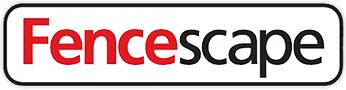 fencescape-logo.png
