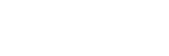 logo-scc.png