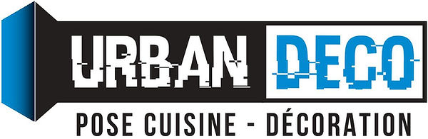 Urban deco est le spécialiste de l'installation de cuisine équipée à Nantes