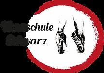 Tanzschule_Schwarz_original_rot.png