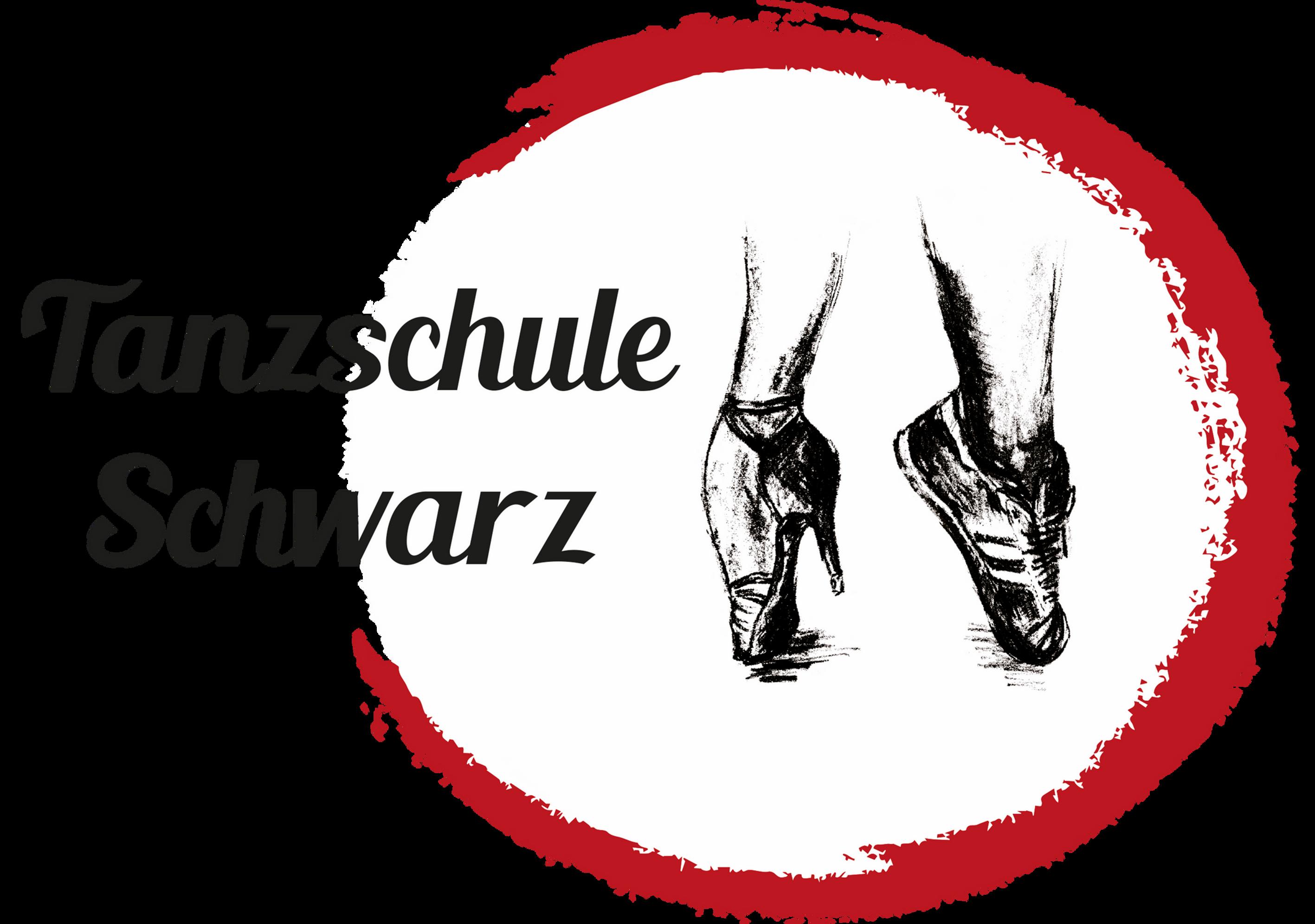 Tanzschule fur singles augsburg