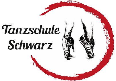 Tanzschule_Schwarz_original_rot.jpg