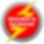 Life in a Flash logo linked to customer life insurance instant issue quote tool
